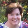 Sarah Bigham