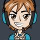 Ronald Doorn's avatar