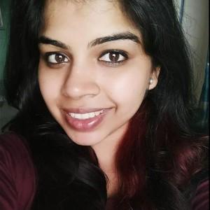 Aparajita Singh