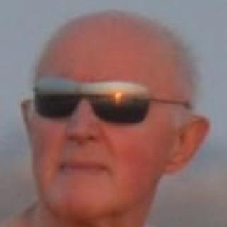 Andrzej Pluskowski