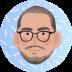 Richard Hart's avatar