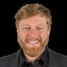 Trond Arne Undheim, Ph.D.