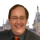 Themelis Cuiper Marketing Expert