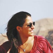 Valeria Scuto