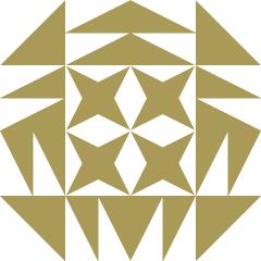 peter van duijn avatar image