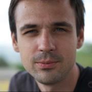 Dmitry Tymchuk