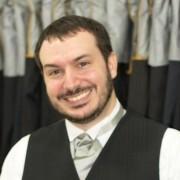 Adam Alboyadjian