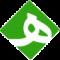 هدف سبز