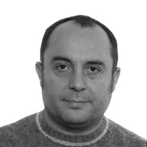 Ángel Almaraz