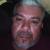 Lionel H. Mendez