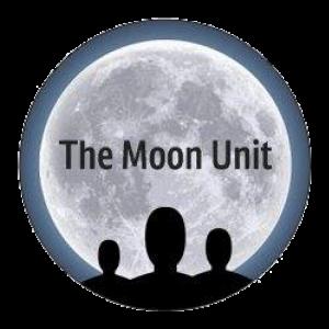 The Moon Unit