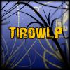 Avatar von Tirow