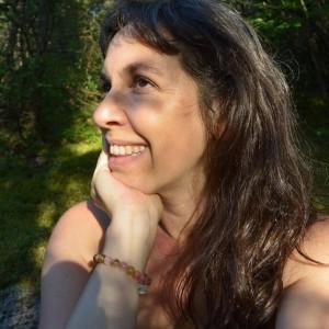 Marie-Josée Beliveau