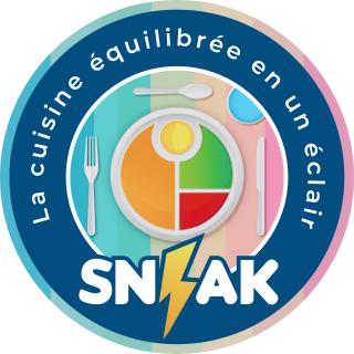 Sibylle NAUD Diététicienne - Nutritionniste