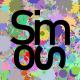 Simon Bruder's avatar