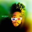 IG: MathisWellz