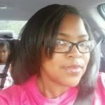 Candace Ruffin's profile picture