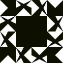 DeniceSwayne's gravatar image