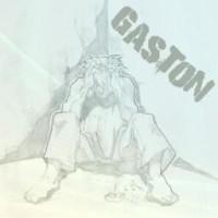 Gaston Nina