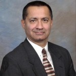 Photo of Dr Ron A Virmani