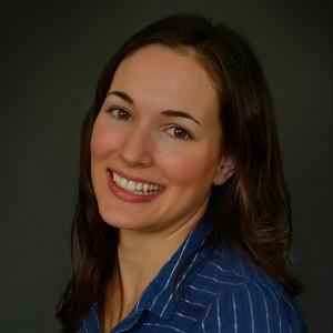 Julie Machado