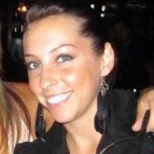 Kelly Gregorio