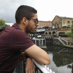 Foto del perfil de Dylan Gutierrez