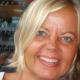 Annette Weinold
