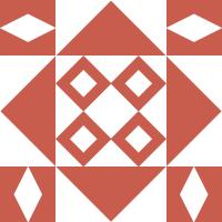 gravatar for bioinformatics98