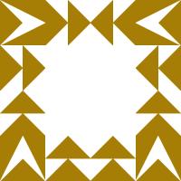 gravatar for chtzoulis