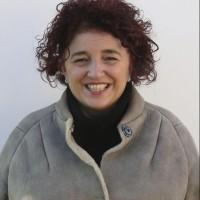 Silvia Sclavi