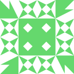 Онлайн игры бесплатно рулетка, онлайн игры игровые русская рулетка