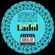 Ladol