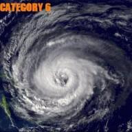 category6um