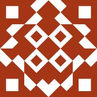 gravatar for nikitam851