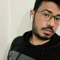 mohammadraquib