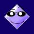 Аватар пользователя OliviaHoros