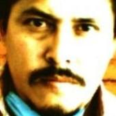 Raúl Ríos Trujillo