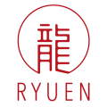 Ryuen