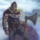 craig.linderoth's picture