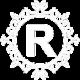 rusuadrianpwnz's avatar