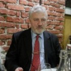 Photo of Paolo Brera