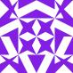 gravatar for erick_rc93
