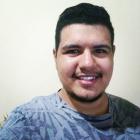 Foto do perfil de Allan da Silva