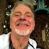 Ron Wray