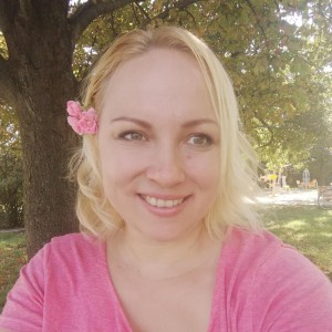 Magyar Adrienn