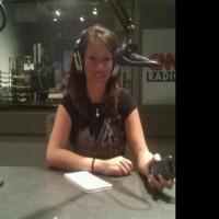 Texans Radio Network Affiliates – CBS Houston