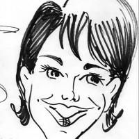 Ann Britton Campbell