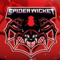 TheCyberShocker