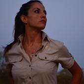 Fabiola Quesada Fernández